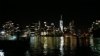Lower Manhattanin valot