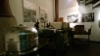 Altian Rajamäen tehdasmuseo