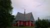 Iitin kirkko