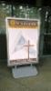 Espoon hiippakunnan pappien kokous eli synodaalikokous (Hyvinkää)