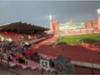 ratinan_stadion_ruotsi_ottelu_2020