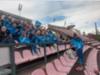 ruotsi_ottelu_2020_osa_joukkueta