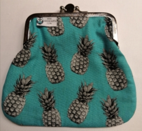 10t_ananas&width=280&height=500