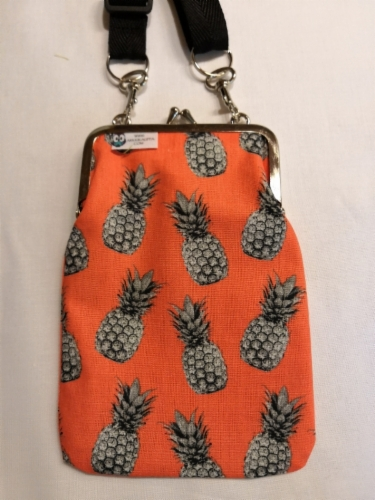 10l_ananas_&width=280&height=500