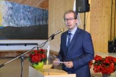 vt.kaupunginjohtaja_kiviniemi