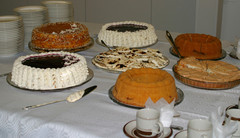 kakkuja