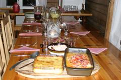 illallinen1