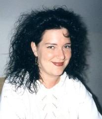 Anne Peltonen