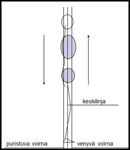 keskilinja3.jpg