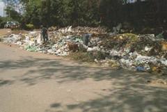 waste33
