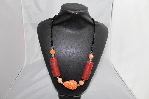 orange_necklace