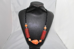 orange_necklace