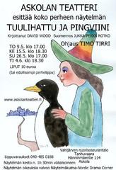 1tuulihattu_ja_pingviini_uusi_juliste
