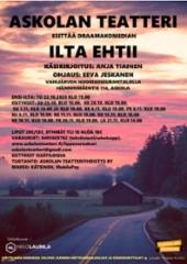 ilta_ehtii_juliste53-1