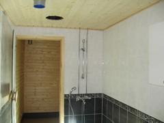 kylpyhuone saneeraus