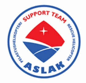 aslak_support_team_web_pieni.jpg&width=280&height=500