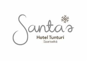 Hotel_tunturi_logo_press1.jpg