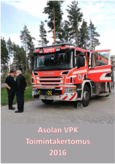 Asolan Vpk