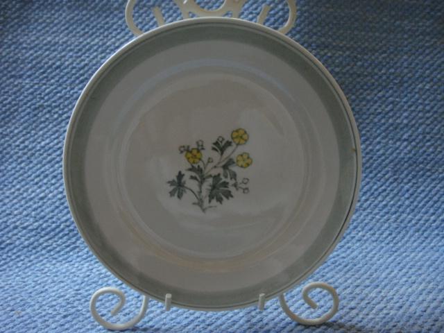 Suvi lautaset | Arabian vanhat astiat - Wanhat Kupit verkkokauppa