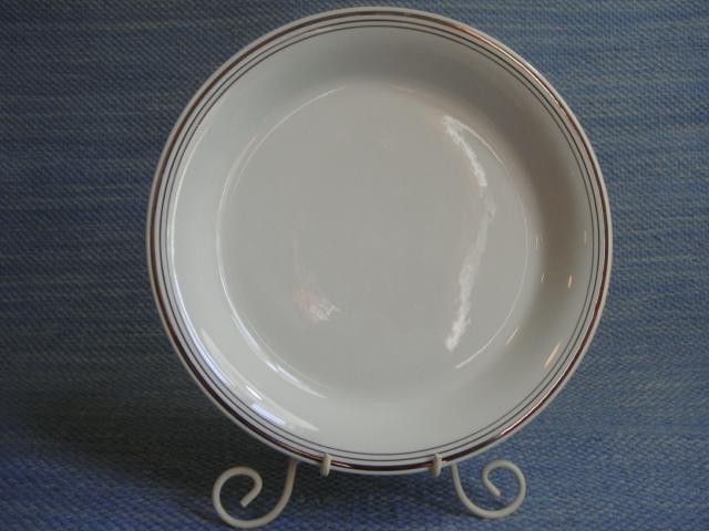 Arabian platina astiat