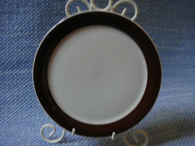 Inari lautaset