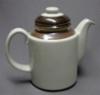 Arabia kahvi- ja teekannut