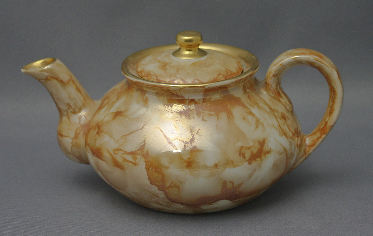Arabia teekannu hinta – Koti ja keittiö