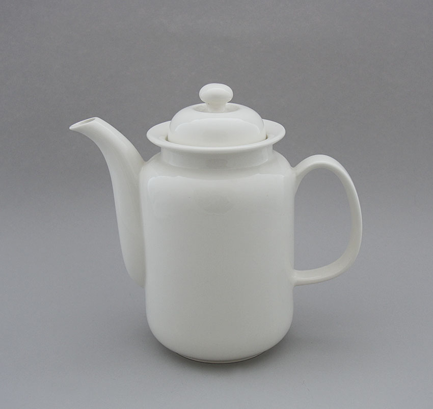 Arabia arctica teekannu hinta – Hiljainen pyykinpesukone