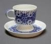 Arabia kahvi-, tee- ja mokkakupit