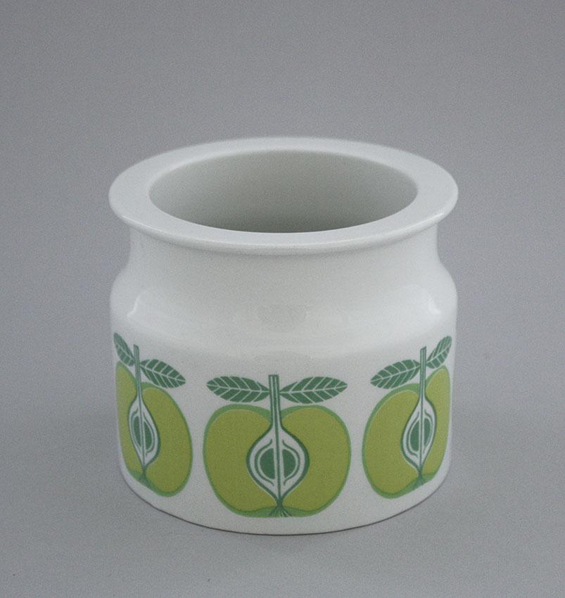 Arabian pomona