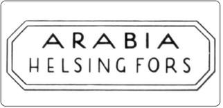 Arabia Leimat