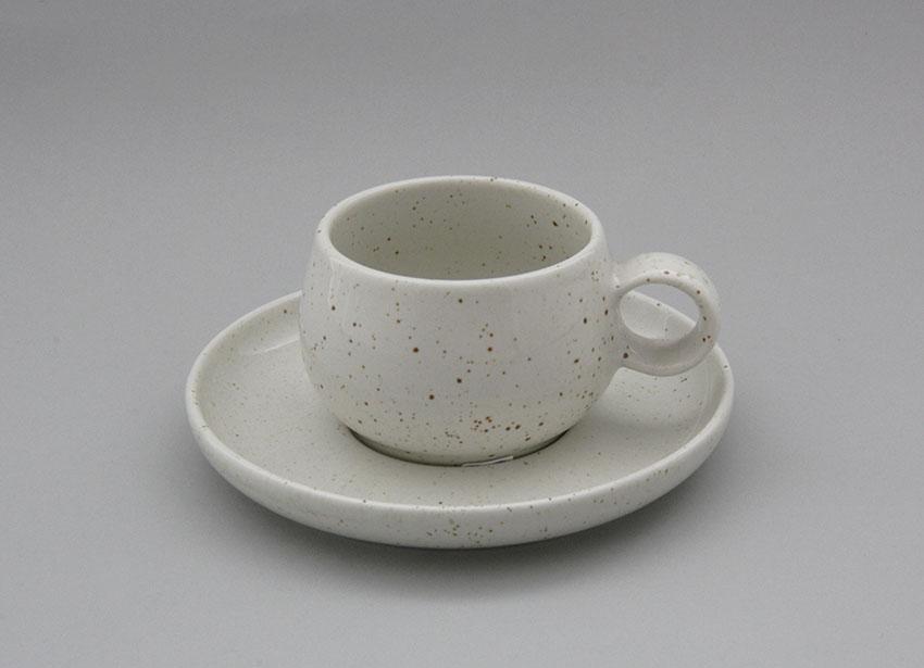 Pentik halla teekannu