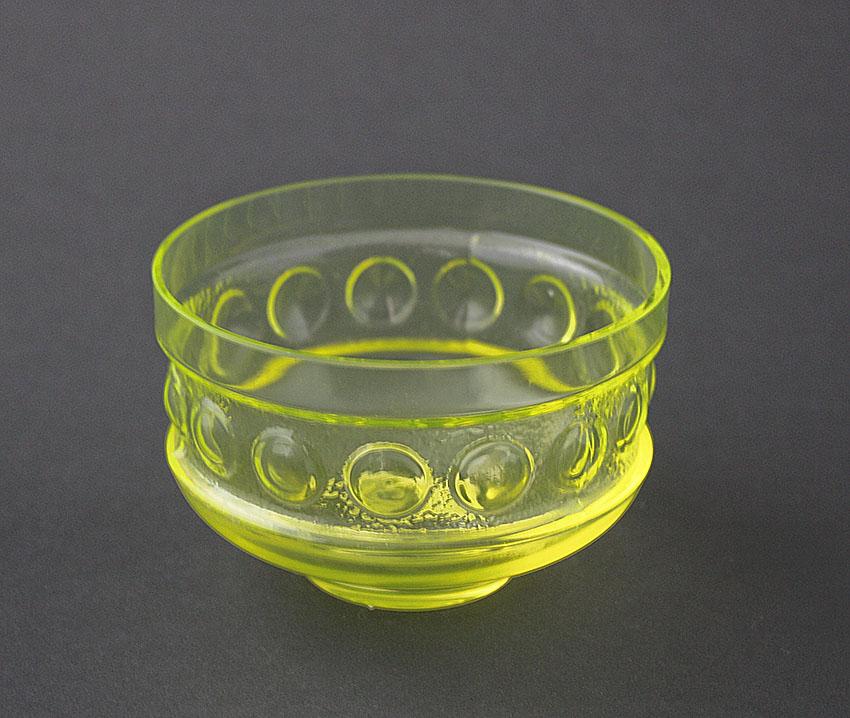 riihimäen lasi iso lasimalja