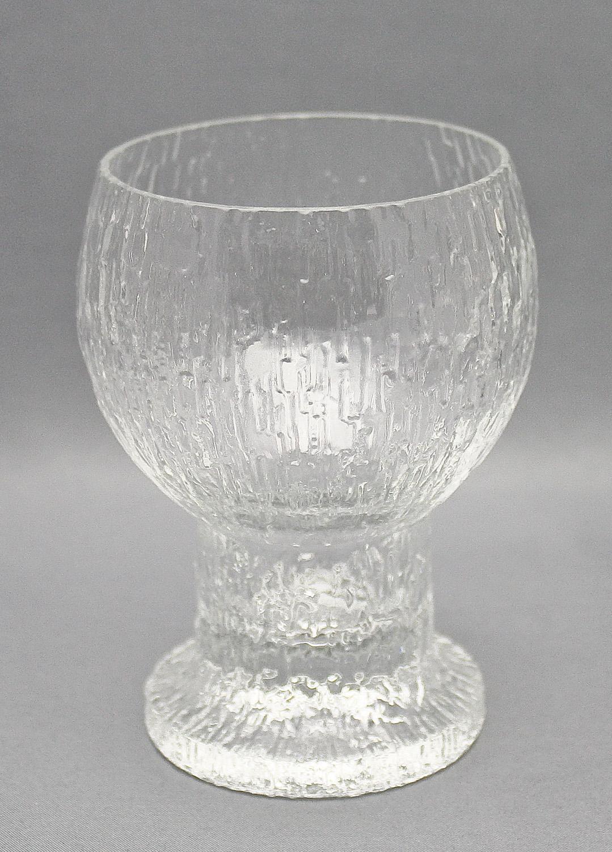 riihimäen lasin vaasit