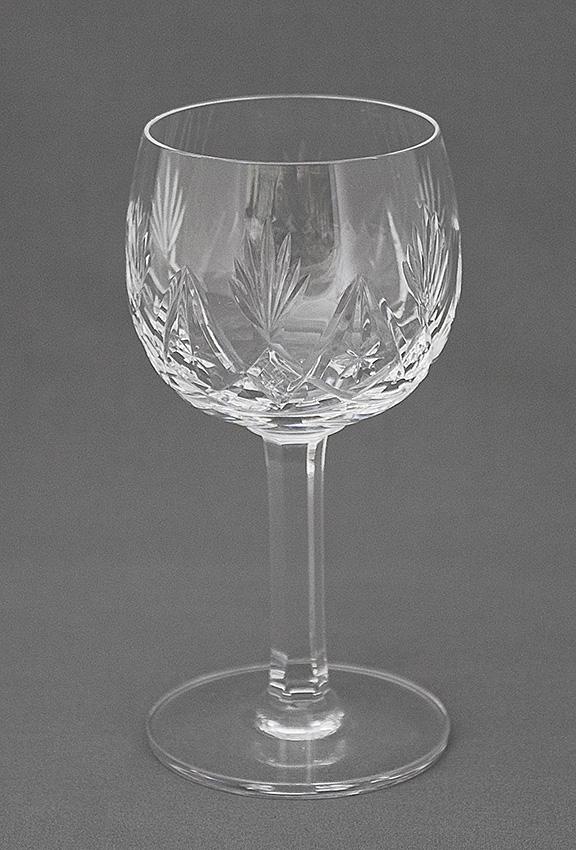 Kristalli viinilasi hinta
