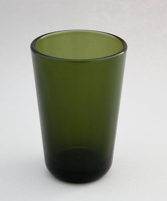 Juomalasi 5023, Kaj Franck  Astiataivas fi  Vanhojen astioiden ystävien löy