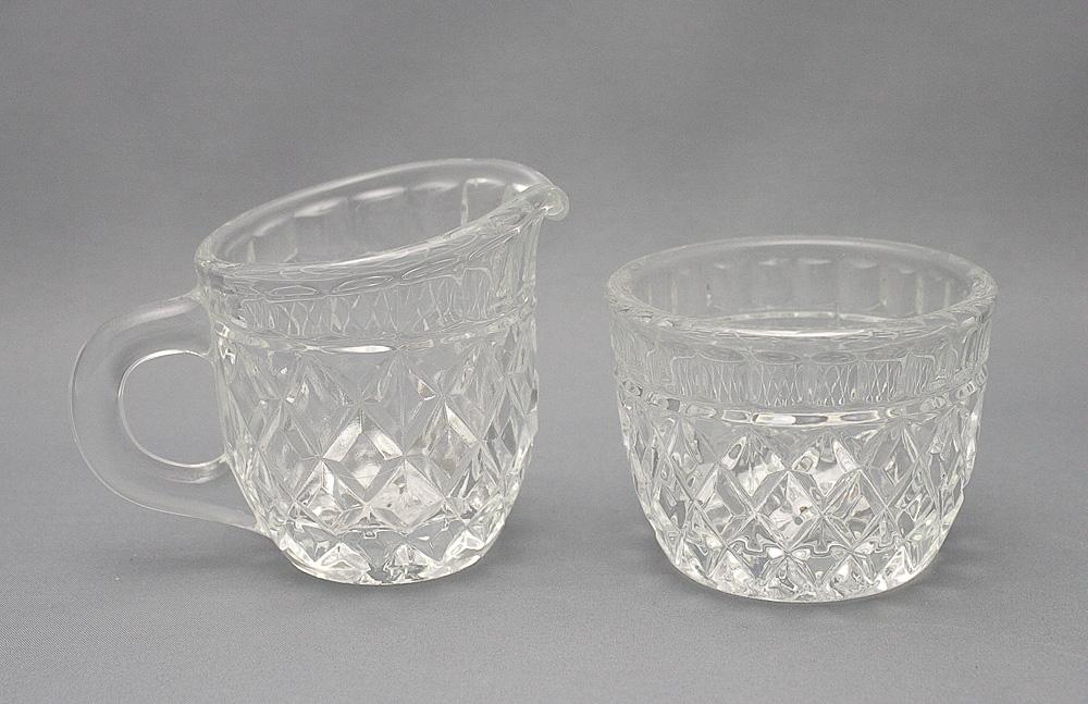 Sokerikko ja kermakko lasia – Hiljainen pyykinpesukone