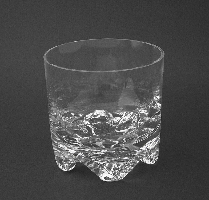 Iittala gaissa lasit