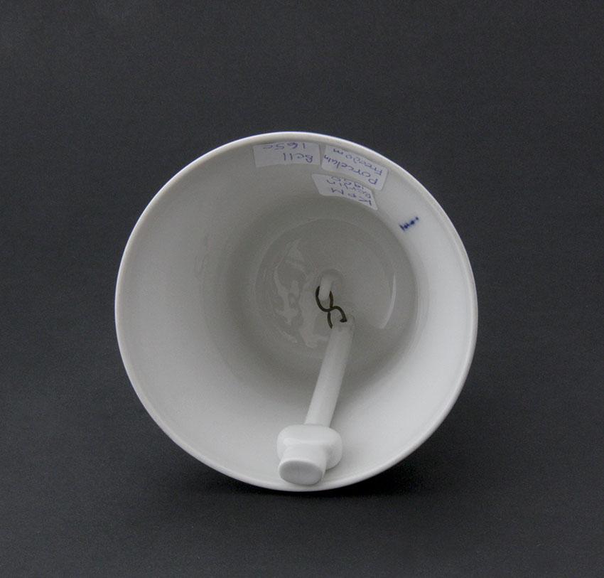 freedon bell k nigliche porzellan manufaktur berlin vanhojen astioiden. Black Bedroom Furniture Sets. Home Design Ideas