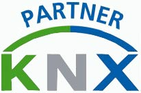 knx_partner_rgb_small_01.jpg
