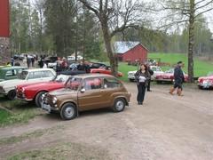 hela2010_3