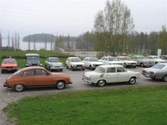 hela2010_11