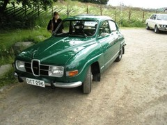 youngtimer_2008_2