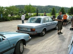 youngtimer_2008_5