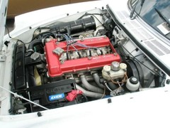 youngtimer_2008_6
