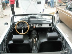 youngtimer_2008_7