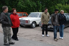 youngtimer2009_4