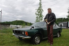 youngtimer2009_13