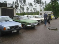 youngtimer2010_4