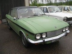 youngtimer2010_10
